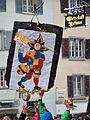 Eis-zwei-Geissebei - Rathaus - Seestrasse - Hauptplatz 2013-02-12 15-18-46.JPG