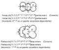 Ejemplos de hidrocarburos policíclicos.png