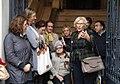El Ayuntamiento rinde homenaje a las mujeres de la Generación del 27 (03).jpg