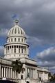 El Capitolio, Havana, Cuba LCCN2010638799.tif