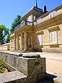 El Escorial - Casa del Príncipe Don Carlos (Casita del Príncipe) 01.jpg