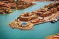 El Gouna , Egypt.jpg