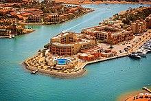 Эль-Гуна, Egypt.jpg