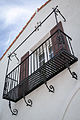 El Mirador Tower Replica-4.jpg