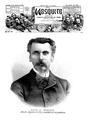 El Mosquito, August 23, 1891 WDL8654.pdf