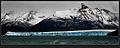 El glaciar Perito Moreno.jpg