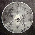 """El mundo físico, 1882 """"Imágenes simétricas ormadas en el kaleidoscopio"""" (4052585448).jpg"""