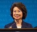 Elaine Chao, 2015 (cropped2).jpg
