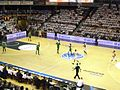 Elan Chalon - Nanterre (finale Coupe d'Europe FIBA) 15.jpg
