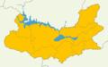 Elazığ'da 2014 Türkiye Cumhurbaşkanlığı Seçimi.png