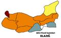 Elazığ2014Yerel.png