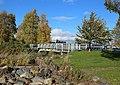 Elba Bridge Oulu 20180930 01.jpg