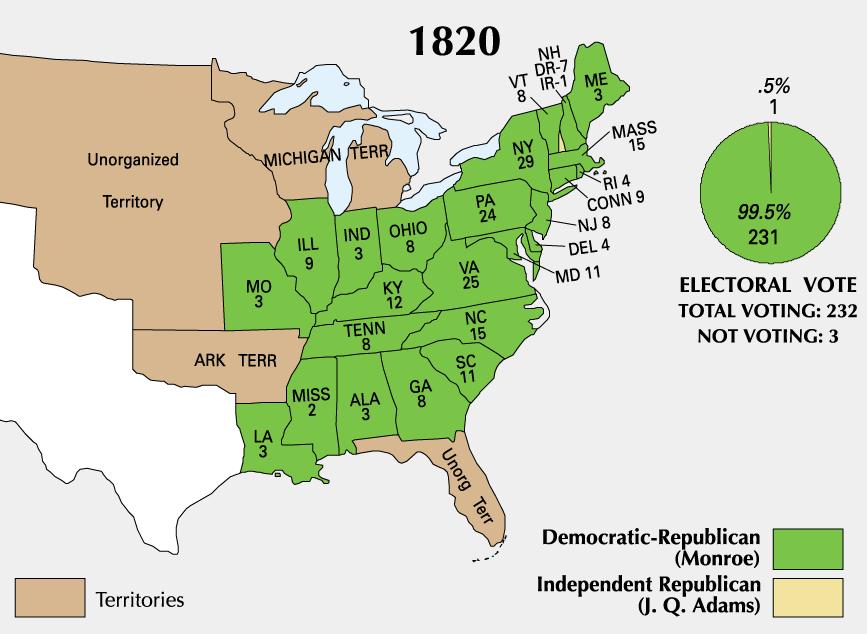 ElectoralCollege1820-Large