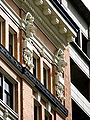 Electric Building cornice decorative detail - Portland Oregon.jpg