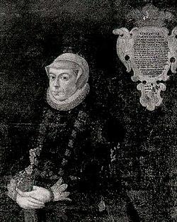 Eleonor of Württemberg.jpg