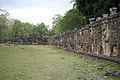 Elephants Terrace 02.jpg