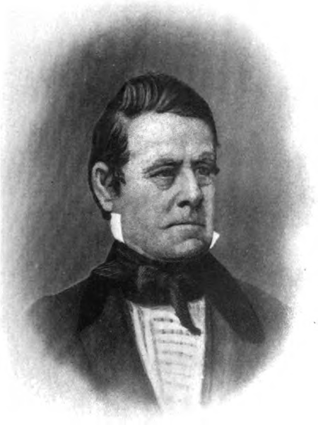 File:Eleutheros Cooke.png