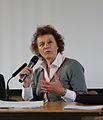 Elisabeth Luard.JPG