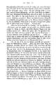 Elisabeth Werner, Vineta (1877), page - 0120.png
