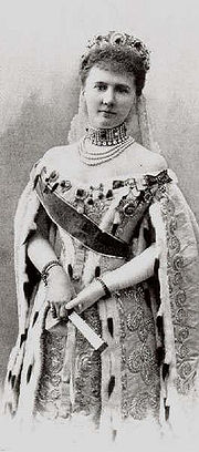 Elisabeth of Saxe-Altenburg.jpg