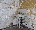 Ellis Island hospital (01855).jpg