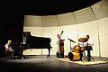 Ellis Marsalis Trio (5119173264).jpg