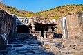 Ellora Caves -Aurangabad -Maharastra -DSC002.jpg