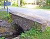 Elm Street Stone Arch Bridge, Pine Hill, NY.jpg