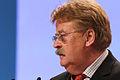 Elmar Brok CDU Parteitag 2014 by Olaf Kosinsky-1.jpg