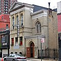 Elmendorf Reformed Church NYC.jpg