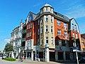 Elmshorn, Germany - panoramio (15).jpg