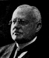 Elof Lindström.png