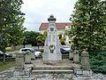 Első világháborús emlékmű, Nagyharsány - 2014.08.06 (27).jpg