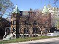 Elspeh Angus and Duncan McIntyre Houses, Montreal 16.jpg