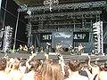 Eluveitie Metalcamp2007 01.jpg