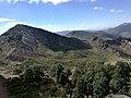 Elzzan mountain -Jijel.jpg