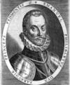 Emanuel Philibert Sabaudiae.png
