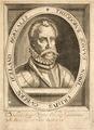 Emanuel van Meteren Historie ppn 051504510 MG 8703 Diederick Sonoy Vries.tif