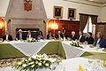 Embajador de Alemania en Ecuador se despide (9303994684).jpg