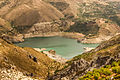 Embalse de Canales Andalusia summer 2012 Spain.jpg