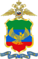 Emblem of the Dagestan MVD.png