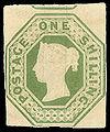 Embossedgreenshilling1847scott5die2.jpg