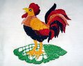 Embroidery1.jpg