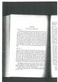 Emershofen chronik text.pdf