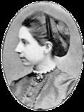 Emma Ekwall