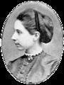 Emma Amalia Ekwall - from Svenskt Porträttgalleri XX.png