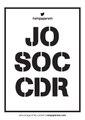 Empaperem - jo sóc cdr.pdf