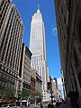 Empire State Building 02.jpg