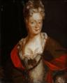 Empress Elisabeth Christine - Tiroler Volkskunstmuseum, Innsbruck.png