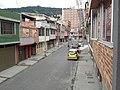 En Calle Btá abr 2018 - 1.jpg
